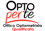 optoperte home