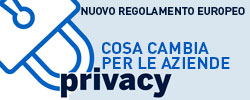 BOTTONE PRIVACY