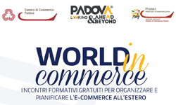 world commerce post