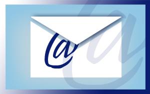 postaweb